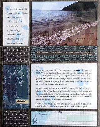 Page droite 1