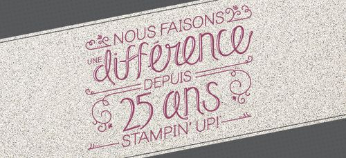25_year_banner_French_FR