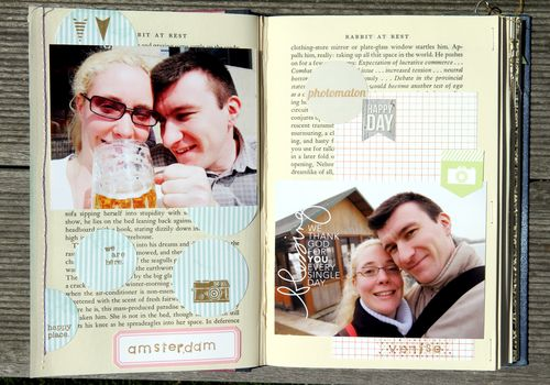 HLM page 2