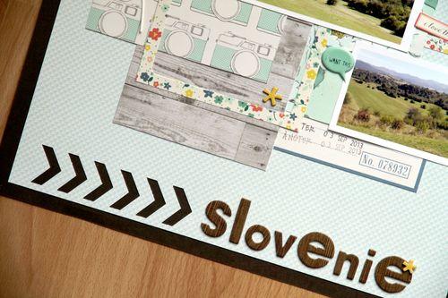 Splendide slovénie détails 2