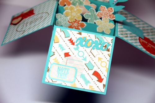 Carte boite 4