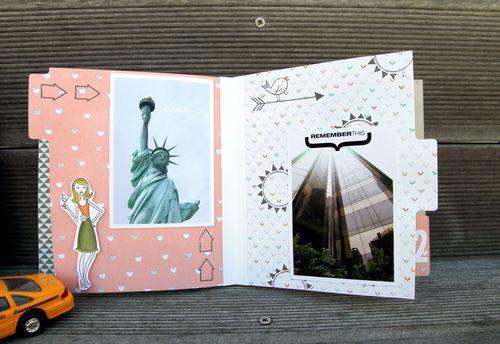NYC album 3