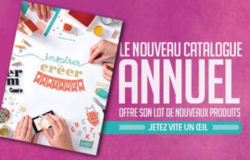 Q1_annualcatalog_customer_7-1-2014-7-31-2014_fr